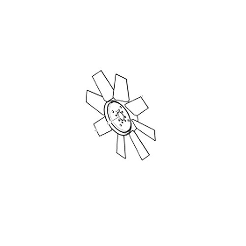 CPS 350-12 вентилятор (2205176255) Chicago Pneumatic