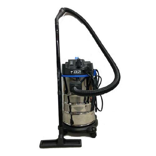 TC122A-301400 AE&T промышленный пылесос 30 л
