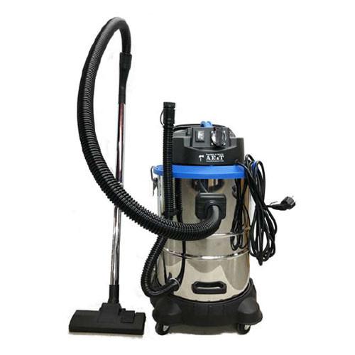 TC122A-401400 AE&T промышленный пылесос 40 л