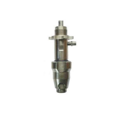 17C719 Гидроцилиндр (поршневой насос) в сборе 290, 390, ST MAX 395, 495, 595 Graco
