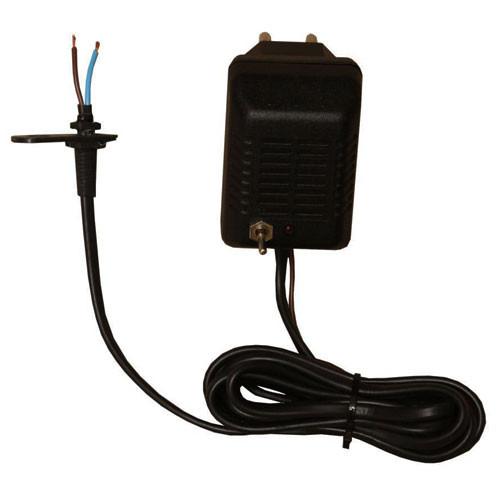 СТАРТ-50 блок питания с переключателем напряжения