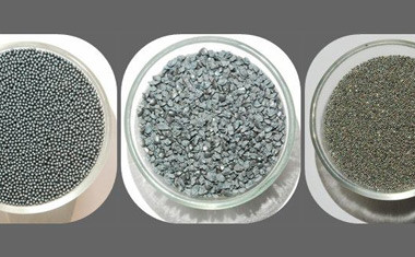 Искусственные абразивы - карбид кремния, нитрид бора, оксид циркония и другие