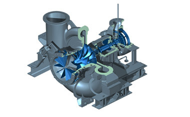 Турбокомпрессоры - полезная информация