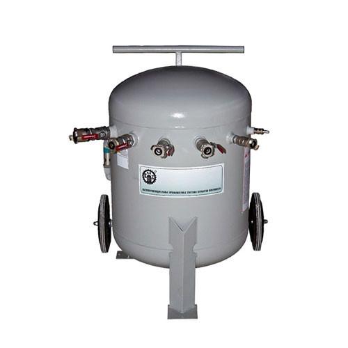 CF-200 ВМЗ коалесцентный фильтр
